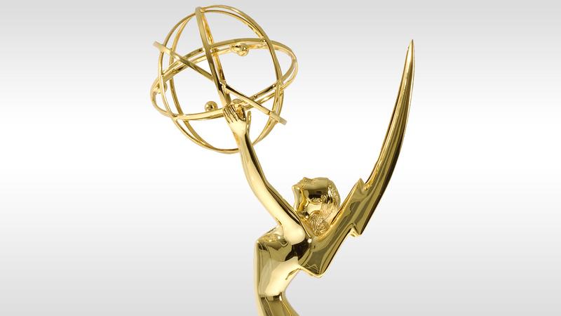 International Emmy® Awards Winners announced – IMZ International Music +  Media Centre