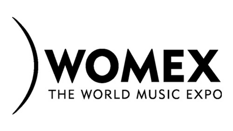 Submit your proposal for WOMEX 2019! – IMZ International